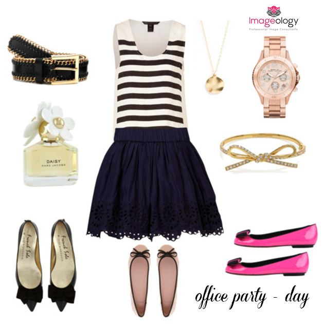 What to Wear to Club