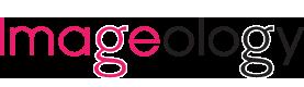 Imageology Style Blog