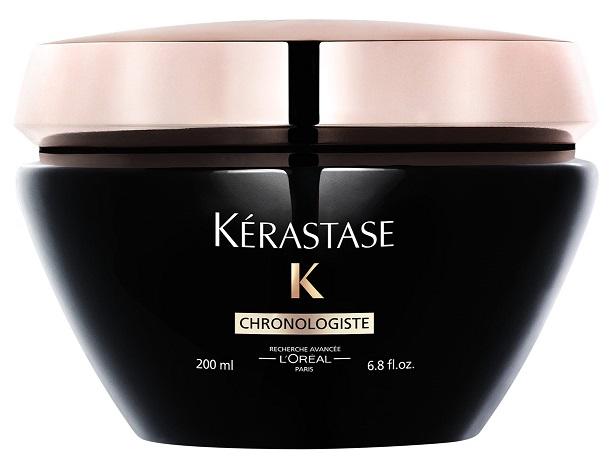 KERASTASE_CHRONOLOGISTE_MASK_200ml2