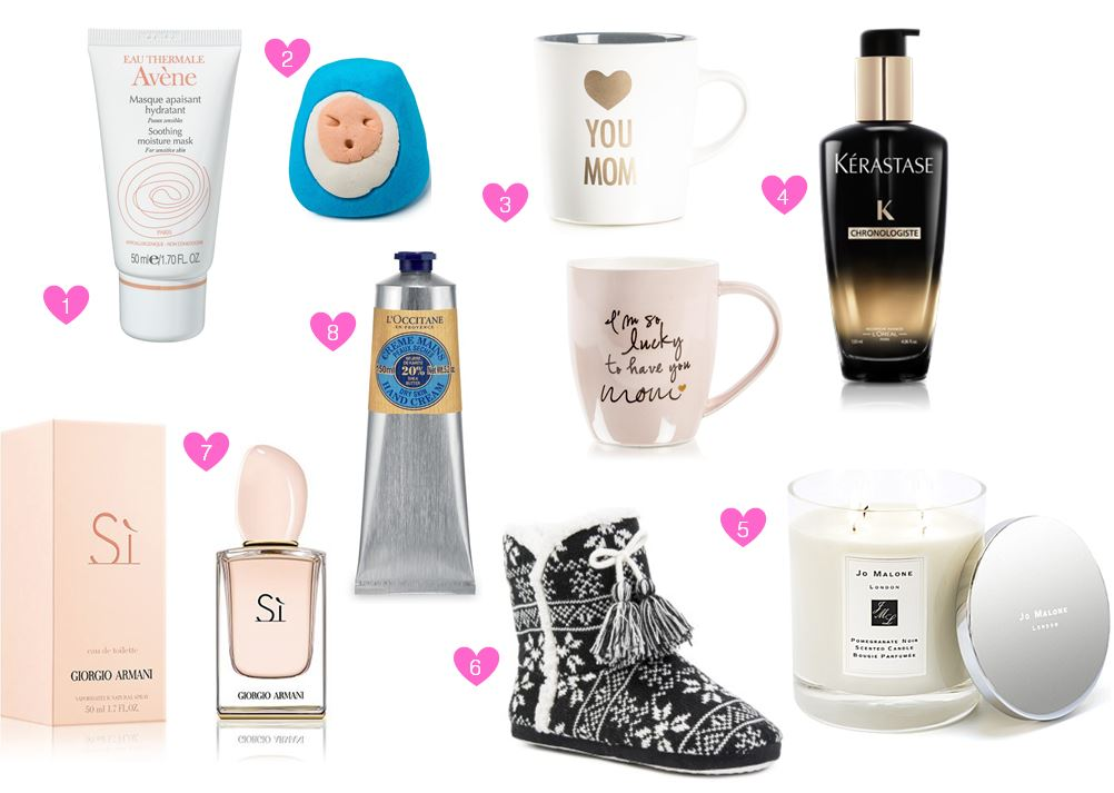 MD Gift Guide2