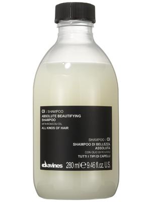 oi-shampoo