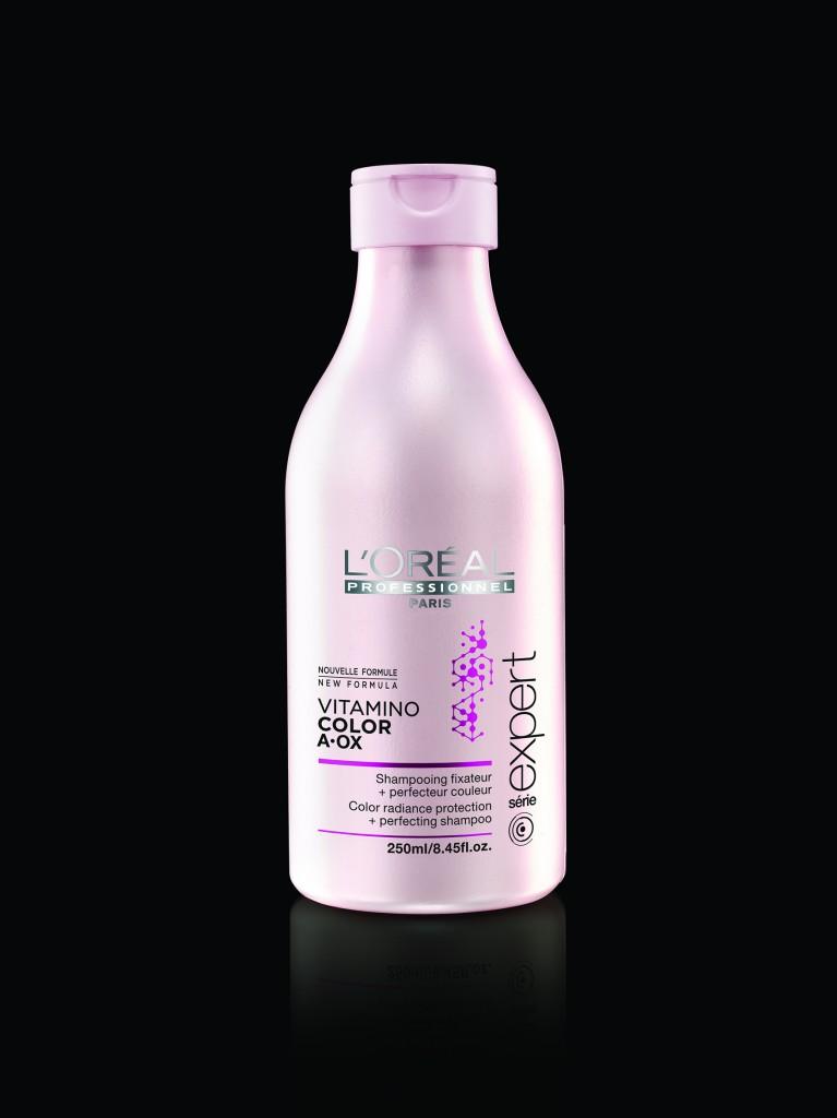 LR Vita AOX Shampooing 250ml