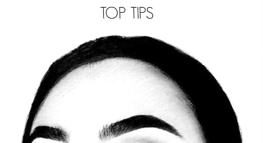 brows11