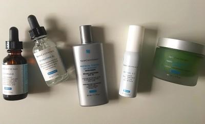 Skinceuticals pic